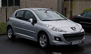 Software De Despiece Peugeot 207  2006-2013  En Espa U00f1ol