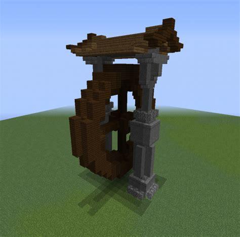 asian water wheel  grabcraft  number  source