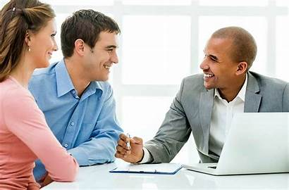 Financial Planner Why Need Help Might
