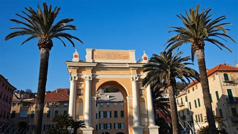 hotel giardino delle finale ligure finale ligure holidays book cheap holidays to finale