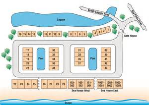 building an island in your kitchen turtle 203 condo villa vacation rental in sea