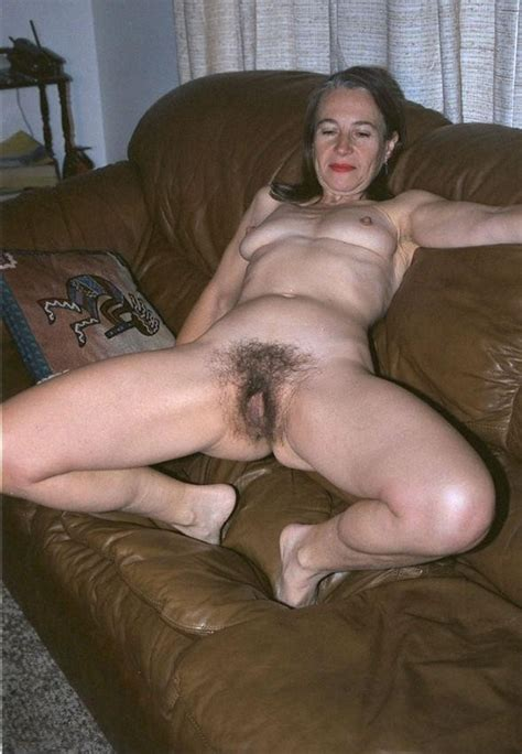Myhairylove61 Porn Pic From Very Hairy Mature