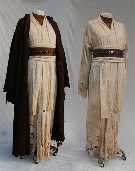 robe de chambre jedi 1000 images about projects to try on armors