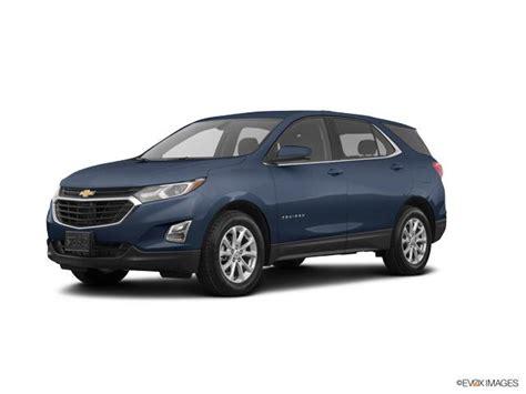 All Chevrolet Baton by All Chevrolet In Baton A Prairieville