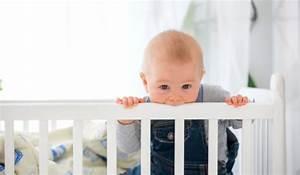 Babyzimmer Richtig Einrichten : das babyzimmer richtig einrichten selecta holzspielzeug ~ Markanthonyermac.com Haus und Dekorationen