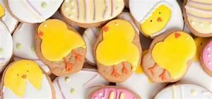 Ostergeschenke Selbst Gemacht : rezepte kochrezepte bei aktuell pinterest ostern backen und rezepte ~ Heinz-duthel.com Haus und Dekorationen