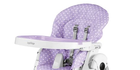 Oxo Tot Seedling High Chair Assembly by 100 Oxo Tot Seedling High Chair Assembly Oxo High
