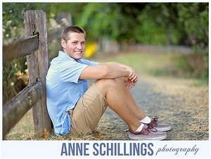 outdoor male senior pictures | County Senior Portrait ...