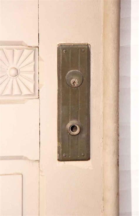 Heavy Duty Door With Glass Panel  Olde Good Things. Tahoe 2 Door For Sale. Menards Garage Door Installation. Build Garage Storage. Arizona Garage Doors. Garage Insurance Companies. Rubbermaid Garage System. Whisper Drive Garage Door Opener. Sliding Doors Blinds
