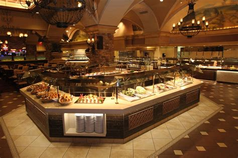 Sideboard Cafe by The Buffet 1032 Photos 432 Reviews Buffets 1200