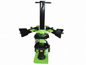 D2m Machine A Bois : fendeuse a bois thermique 10 tonnes d2m machines a bois ~ Dailycaller-alerts.com Idées de Décoration