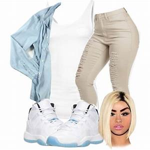 17 Best images about legend Blue 11s Outfits on Pinterest | Birthday outfits Acne studios and ...