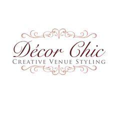 venue logos images wedding logos logos design