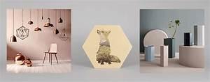 Lampen Trends 2017 : webdesign 2017 diese trends stehen dieses jahr im fokus ~ Sanjose-hotels-ca.com Haus und Dekorationen