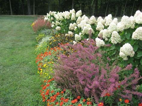 flower bed planner perennial flower garden design perennial garden plan it will be helpful if you place this