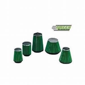 Green Filtre à Air : filtre a air green raptor 350 ~ Medecine-chirurgie-esthetiques.com Avis de Voitures