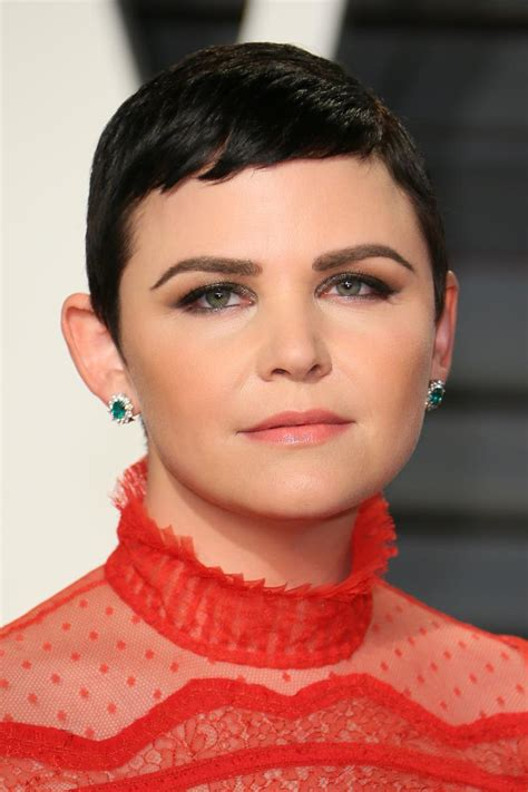 short hairstyles   faces southern living