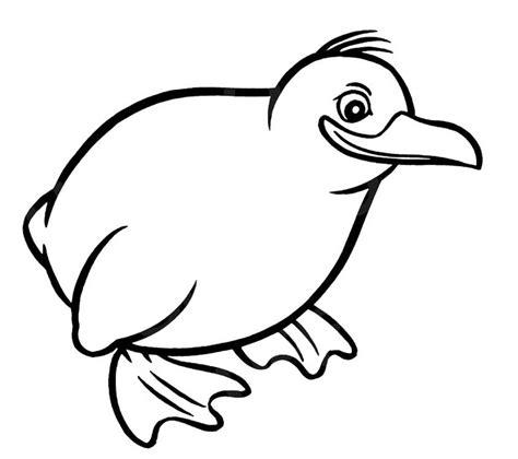 disegni da colorare  bambini gratis uffolo