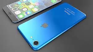 iphone 7 design iphone 7 concept design detailed report