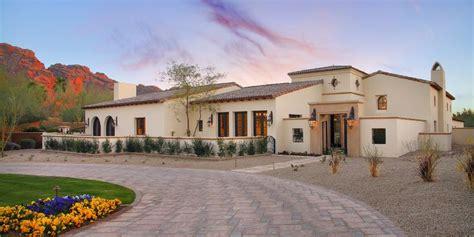 impressive mexican hacienda house plans ideas  exterior mediterranean design ideas
