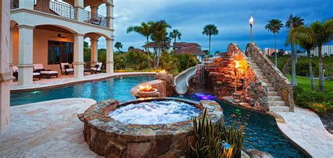 For Sale In Usa by Pool Homes In Orlando Fl Ftempo