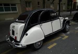 Garage Citroen Velizy : voitures anciennes de collection pour mariage et c r monies ~ Gottalentnigeria.com Avis de Voitures