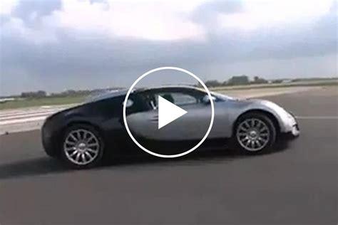 Bugatti Veyron Vs Bmw M5 Dragrace by Drag Race Tuesdays Bmw M3 Vs Bugatti Veyron Carbuzz