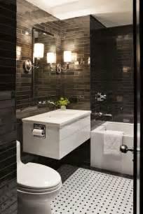 innovative bathroom ideas top 10 modern bathroom designs 2016 ward log homes