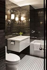 Top 10 modern bathroom designs 2016 ward log homes for Modern bathroom design