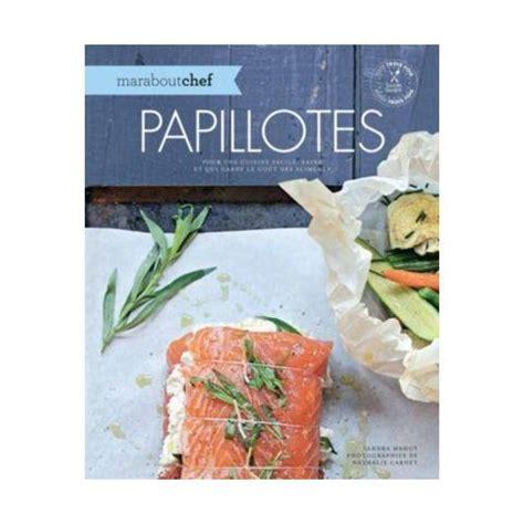 livre de cuisine suisse livre de cuisine marabout papillotes unique vue 1