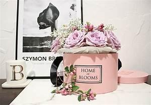 Blumen In Der Box : do it yourself flowerbox mit free printables ~ Orissabook.com Haus und Dekorationen