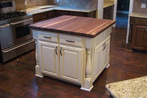 butcher block for kitchen island 23 best ideas about kitchen island ideas on 7995