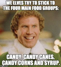 Angry Elf Meme - school memes funny google search career humor pinterest funny the o jays and funny