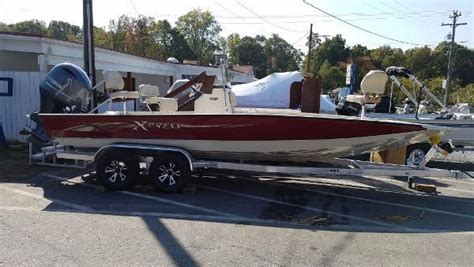 Xpress Bass Boats For Sale On Craigslist by Bass Boat For Sale Xpress Bass Boat For Sale Craigslist