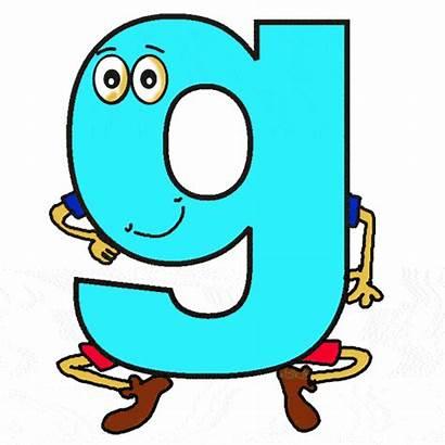 Alphabet Letter Clipart Clip Letters Cliparts Vector