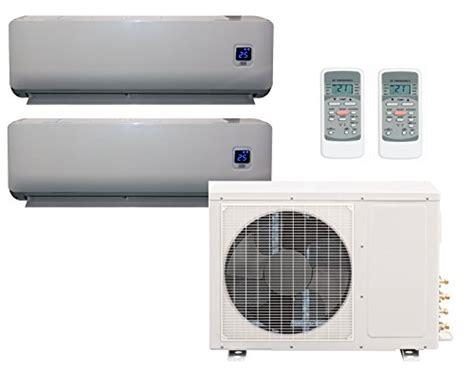 split klimaanlage test comfee split klimaanlage ms11m6 18hrfn1 splitklimaanlage