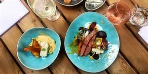 Französisches Essen Liste : top10 liste internationale tapas top10berlin ~ Orissabook.com Haus und Dekorationen