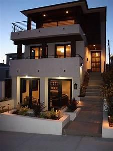 New, Modern, Home, Design, 2021, In, 2020