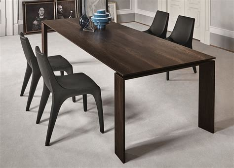 Dining Table by Bonaldo Dining Table Dining Furniture Dining Tables