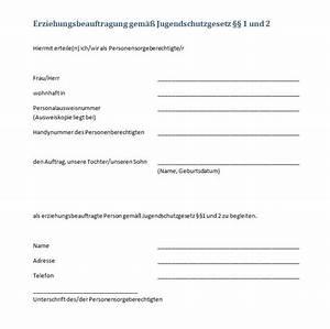 Adac Einverständniserklärung Für Ein Ohne Eltern Reisendes Kind : nett einverst ndniserkl rung f r eltern ideen ~ Themetempest.com Abrechnung