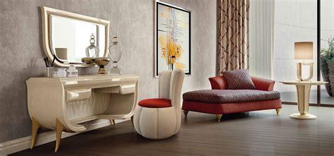 coiffeuse pour chambre coiffeuse moderne pour chambre nouveaux modèles de maison