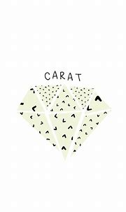 seventeen carat kpop lockscreen wallpaper | Seventeen ...