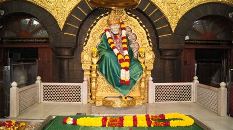 Sai Baba Animated Wallpaper For Desktop - new 55 hd sai baba images photos wallpapers for mobile