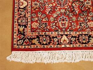 Carpets and rugs in india carpet vidalondon for Indian carpet designs