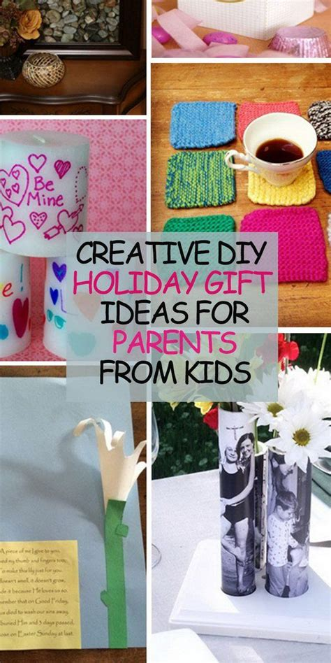 best 25 gift ideas for parents ideas only on pinterest