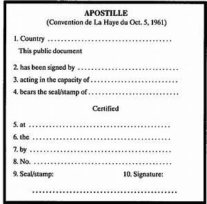 application letter sample apostille cover letter sample With cover letter for apostille california