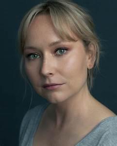 Fern Sutherland Auckland Actors