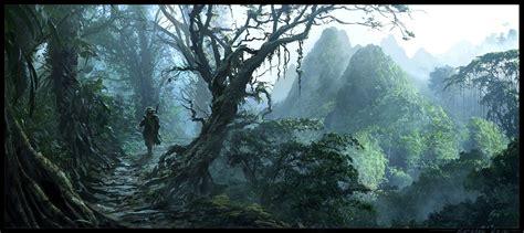 Assassins Creed Iv Black Flag Concept Art By Raphael