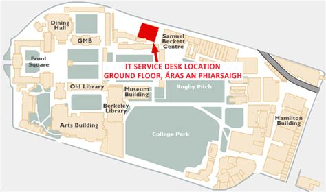 dtms help desk tools lsu help desk location 28 images walk in location cus