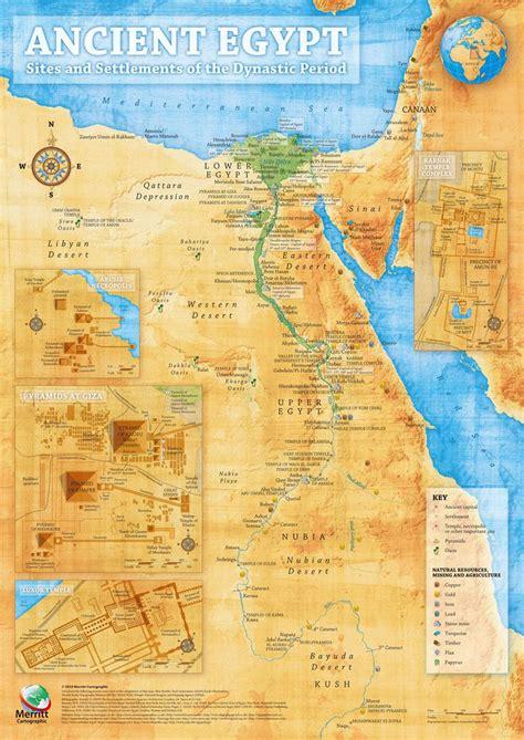 pin   egypt   egypt egypt map egypt